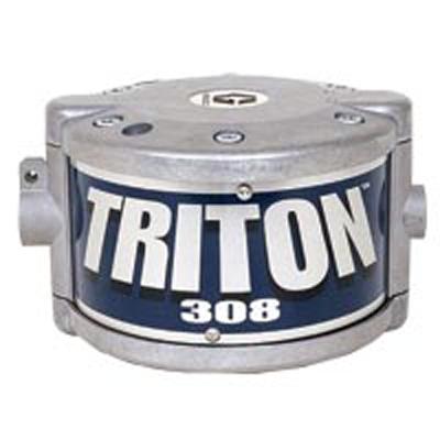 Triton 308